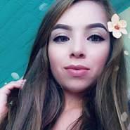 santhyl's profile photo
