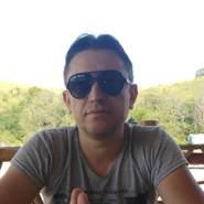 danielg205830's profile photo