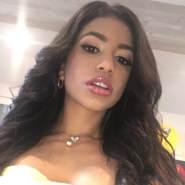 allisont61295's profile photo