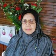 sarahl168816's profile photo