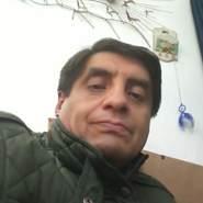 joset015208's profile photo