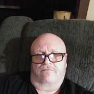 rogerr733645's profile photo