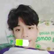 minggv's profile photo