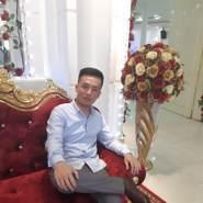 trungn700242's profile photo