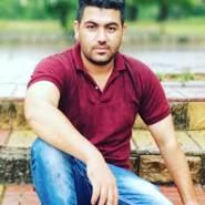 muhammadu605's profile photo