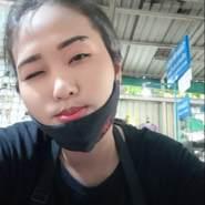 userac0749's profile photo