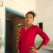 trisha22_55's profile photo