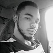 dinok871's profile photo
