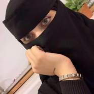 fatmah_130's profile photo