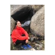 cheryla498775's profile photo