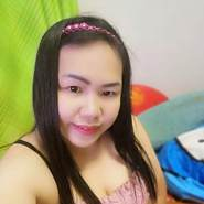 user_twv980's profile photo