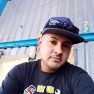 carlosv132567's profile photo