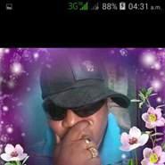 luisc787658's profile photo