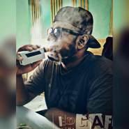 ganas36's profile photo