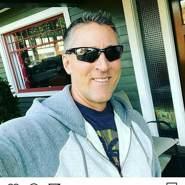 davidray787's profile photo