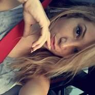 caterina698231's profile photo