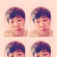 user_yax3157's profile photo
