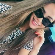 jessica243528's profile photo