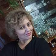 user_otuc94387's profile photo