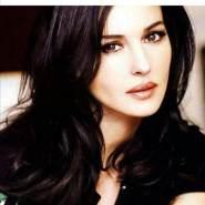 lav9112's profile photo