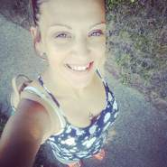 margaretm733761's profile photo