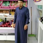 bdr5328's profile photo