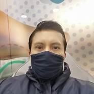 fernandoc295229's profile photo