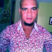 gabrielg262898's profile photo