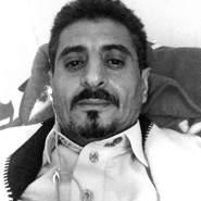 fysl119's profile photo