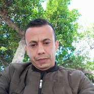 mhrkh03's profile photo