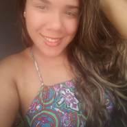 jacklinea953496's profile photo