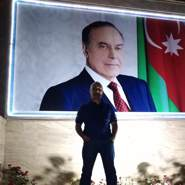 qedimb's profile photo