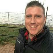 murphydavid45's profile photo