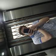 xavieritob's profile photo