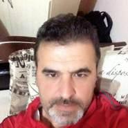 george76076's profile photo