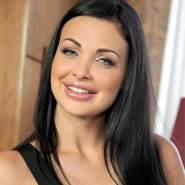 ramakiss558's profile photo