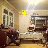 islamq101910's profile photo