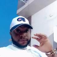 awujahh's profile photo