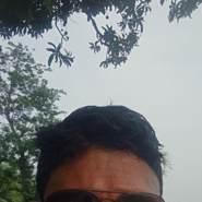userluba65978's profile photo