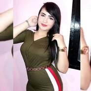 malakb275591's profile photo