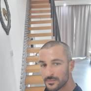 userqb26973's profile photo