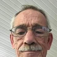 danielmax5136's profile photo