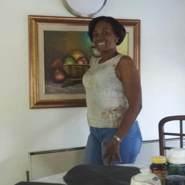 censam's profile photo