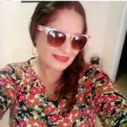 hilda797850's profile photo