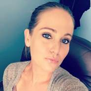 jenna333536's profile photo