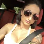 saredaza2585's profile photo