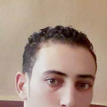 hsn4733_Al Iskandariyah_Svobodný(á)_Muž