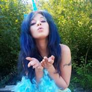 krigena's profile photo