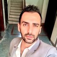 ahmedf165682's profile photo