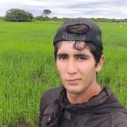 santiagos189347's profile photo